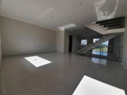 Casa nova de 3 quartos Morada da Colina! - Volta Redonda