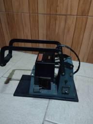 Máquinas para ajudar na sua renda mensal