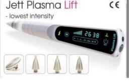 Jett Plasmas Lift - A resolução para os seus tratamentos faciais e corporais