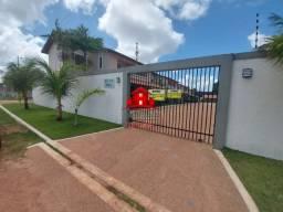 Condomínio Itapuã, linda casa três quartos sendo 02 suítes, Loteamento Atalaia, Salinas/PA