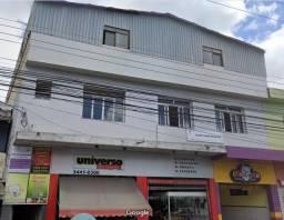 Título do anúncio: Sala - Planalto
