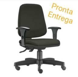 Vendo cadeiras de escritorio direto da fabrica