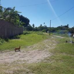 Vendo Terreno em sítio Canoas N.s do ó