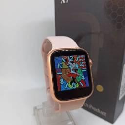 Iwo X7 Smartwatch OBS: não é replicado modelo