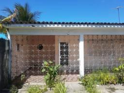 Título do anúncio: Casa Vender  Bultrins Olinda
