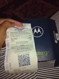 Moto g 9 play