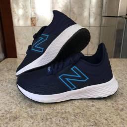 Tênis New Balance 1ª L (Novo)