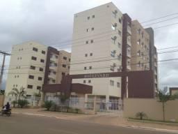 Apartamento condomínio boulevard 704 sul arse 71