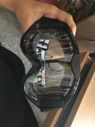 Óculos de cross