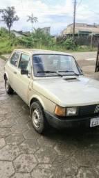 Fiat 147 1982 spazio