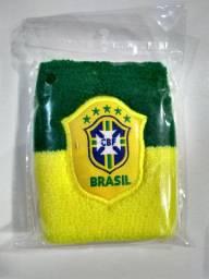 Munhequeira do Brasil