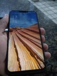 Aparelho ZenFone5