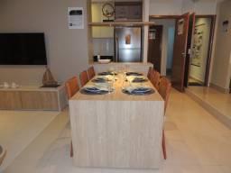 Apartamento 2Q eldorado-44