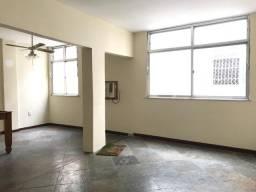 Excelente Apartamento 2 Quartos, colado na Alameda - Fonseca