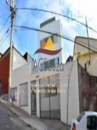 Cód. 227 Apartamento com 3 qrtos - 2 banho social - no bairro Planalto em BH