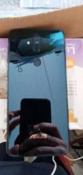 Asus 5 selfie pro