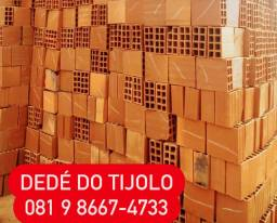Tijolo de Fabrica 399.00