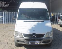Título do anúncio: Micro Ônibus Mercedes Benz - 11/12(entrada de R$11.575,38 + parcelas fixas)