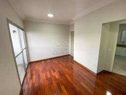 Apartamento à venda com 3 dormitórios em Higienópolis, Piracicaba cod:229