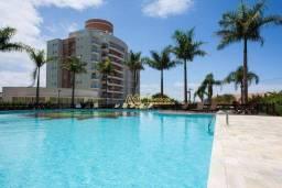 Apartamento com 3 dormitórios à venda, 89 m² por R$ 650.000,00 - Centro - Penha/SC