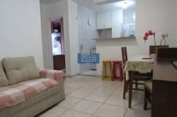Título do anúncio: Apartamento à venda com 2 dormitórios em Dom cabral, Belo horizonte cod:5989