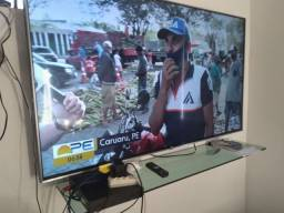 Tv55 polegada Lg   esmarte