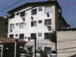 Apartamento à venda em Bloco 02, São paulo cod:d6f6e439180