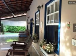 Título do anúncio: Casa de condomínio à venda com 3 dormitórios cod:BLV4660