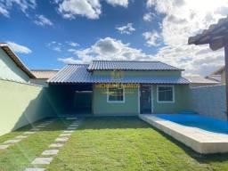 FC\ Casa com piscina a venda