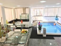 Apartamento à venda com 3 dormitórios em Perdizes, São paulo cod:REO395562
