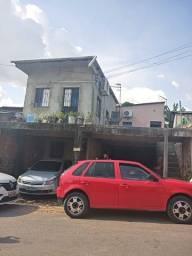 Título do anúncio: Vendo casa no grande vitoria prox baratão