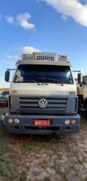 VW 40-300 2001 6x4