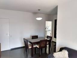 """Título do anúncio: Apartamento """"Semi-Mobiliado"""" para aluguel - 65m² - 2 Dorms - 1 Vaga - Vila Mariana - São P"""