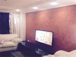 Casa à venda com 3 dormitórios em Morumbi, São paulo cod:REO374249