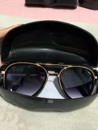 Óculos LBA SHOP NUNCA USADO