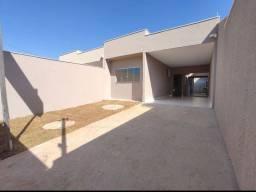 Título do anúncio: Casa para venda possui 96 metros quadrados com 3 quartos