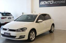 Volkswagen Golf 1.4 TSi Highline - Impecável