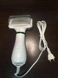 Secador de cabelo para animais de estimação