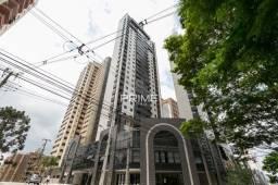Título do anúncio: Apartamento 04 Quartos - 2 Vagas - Champagnat - Padre Anchieta - 120m² Privativos