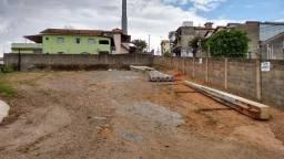 Terreno à venda em Amazonas, Contagem cod:33201