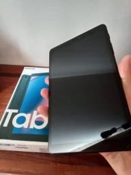 Tablet - Samsung Galaxy Tab A With S Pen 8'' - 32GB - Preto