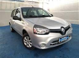 Renault Clio EXPRESSION 1.0 4P
