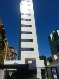 JS- Edifício Rafaela Gonçalves (Encruzilhada) 03 Quartos (Com 01 Suíte e Varanda)