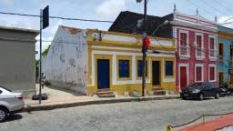 Casa com 5 dormitórios à venda, 230 m² por R$ 950.000,00 - Carmo - Olinda/PE