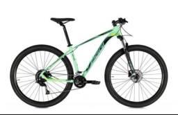 Bicicleta Big Wheel 7.0 modelo 2021