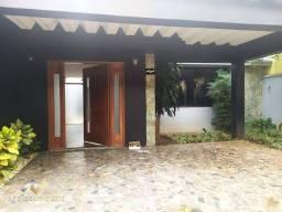 Sobrado com 4 dormitórios, 260 m² - venda por R$ 1.200.000 ou aluguel por R$ 4.500/mês - V
