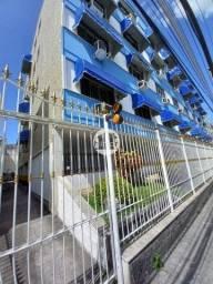 Título do anúncio: Lindo Apartamento na Carlos Chambeland