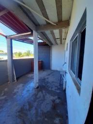 Casa em São Diogo