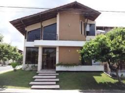 Vendo Casa 03 suítes no Morada Verde, Curió Utinga