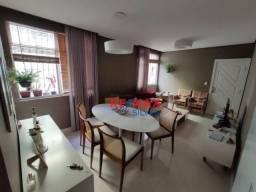 Apartamento com 2 dormitórios à venda, 82 m² por R$ 450.000,00 - Vila Laura - Salvador/BA
